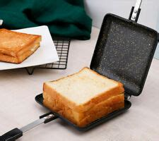 grilled cheese maker | eBay