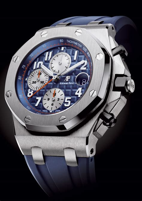 Watches By SJX: January 2014