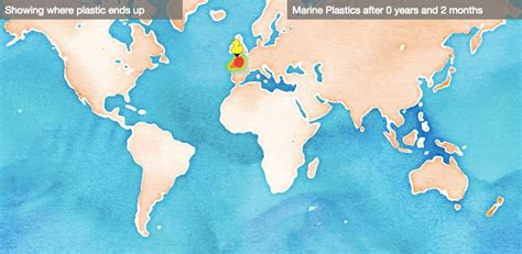 How much of the Plastic is actually Recycled? [Infographic