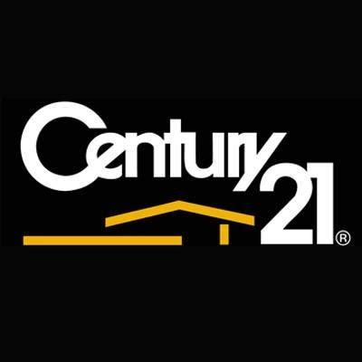CENTURY 21 Agence Ducreux - Home | Facebook