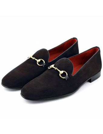 mocassin homme luxe italien,mocassin homme guadeloupe