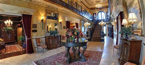 Kentucky Castle - $30,000,000 - Pricey Pads
