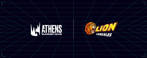 The LEC Summer Split finals are heading to Athens
