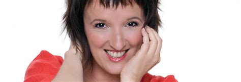 ANNE ROUMANOFF Anne [ROUGE]MANOFF - Humour, spectacle en