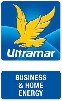 Ultramar Business and Home Energy