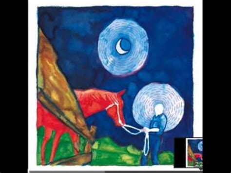 Red Dust Iron & Wine/Calexico - YouTube