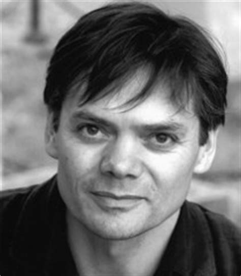 Timothy Watson - 35 Character Images | Behind The Voice Actors