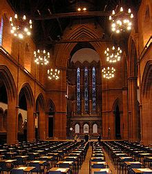Strathclyde Business School - Wikipedia