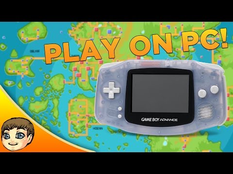 Overstorm [GBA - Cancelled] - Unseen64
