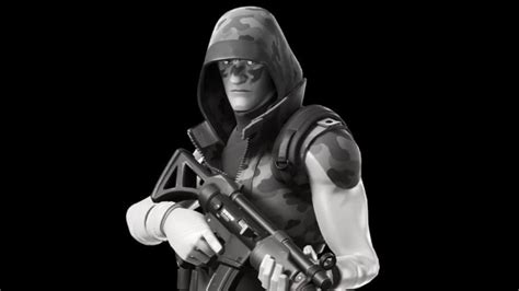 Fortnite : Ghost & Shadow Hype Nite, nouvelle compétition