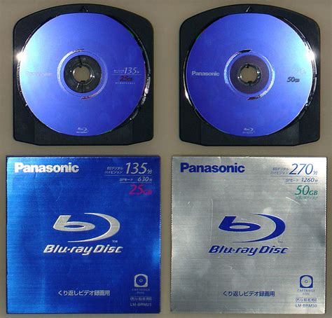 Blu-ray Disc - Wikipedia