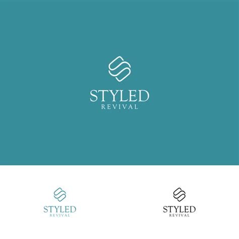 Looking for an innovative logo for a personal shopper