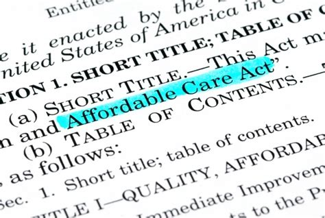 Four Effects Obamacare Will Have on Talent Acquisition