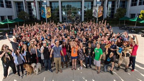 Then and now with the WoW dev team | Blizzard Watch