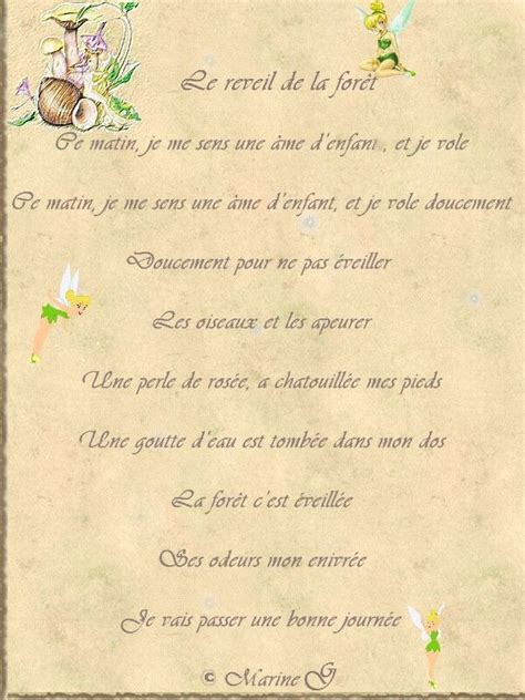 poeme - Page 2