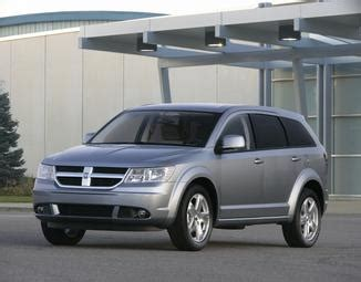 EMPLACEMENT FRAPPE A FROID SUR CHASSIS - Dodge - Journey