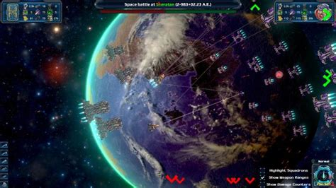 Astra Exodus Free Download (v1