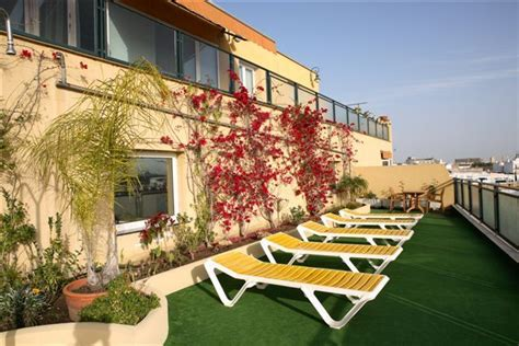 Hotel Don Paco, Seville, Spain   HotelSearch