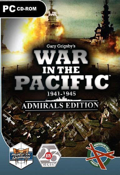 War in the Pacific Free Download « IGGGAMES