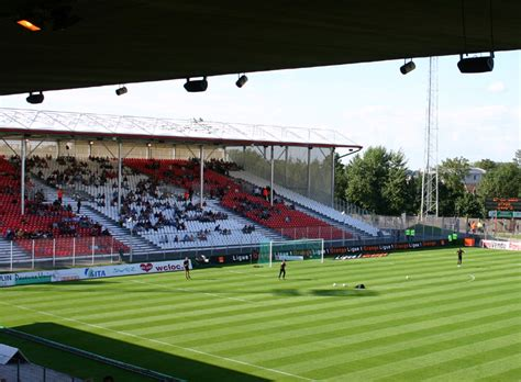 Valenciennes vs Stade Rennais FC | J04 - 2006/2007 Ligue 1
