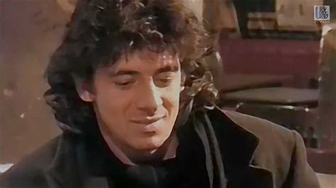 1000+ images about Patrick BRUEL on Pinterest | Patrick o