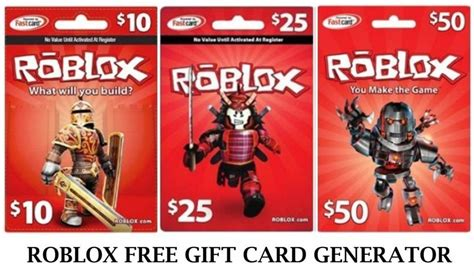 How Much Is 30 Credits On Roblox