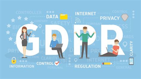 GDPR: Why Hoteliers Should Take the new EU Regulations