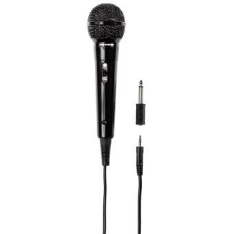 T 00131592 microphone - Dictaphone - Achat & prix | fnac