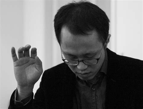 Hyun Chan Kye | Opéra Orchestre National Montpellier