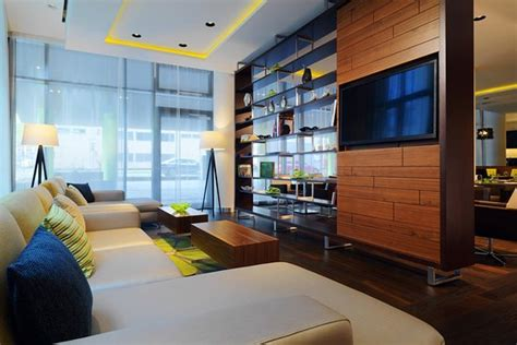 Courtyard by Marriott Cologne Hotel (Allemagne) : tarifs