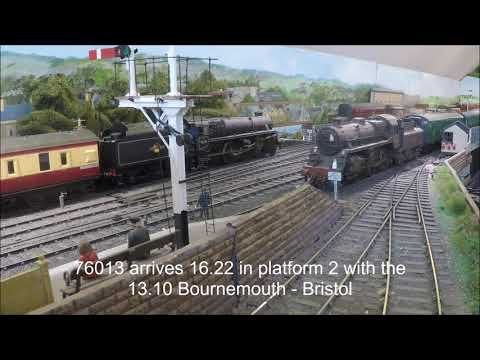 Class 45 D123 | Great Central Railway – The UK's Only Main