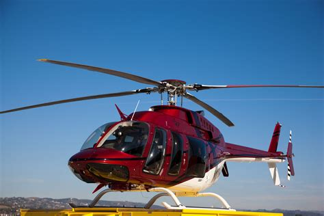 Bell Helicopter Wallpaper - WallpaperSafari