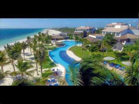 Desire Resort Pearl (Cancun Mexico)- Clothing Optional