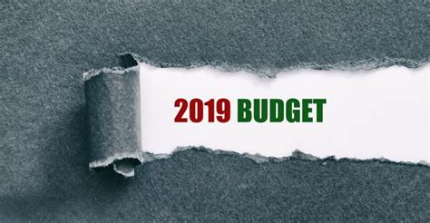 Beef Promotion Operating Committee approves 2019 budget