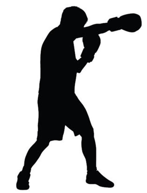 What Is Sparring In Boxing & MMA? Definition & Meaning
